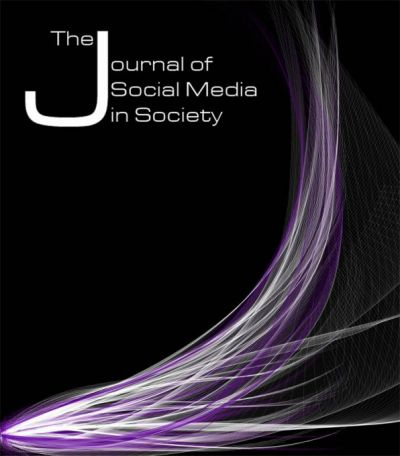 Journal of Social Media