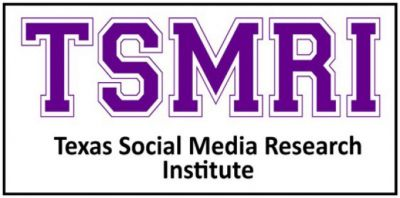 TSMRI Fellowships