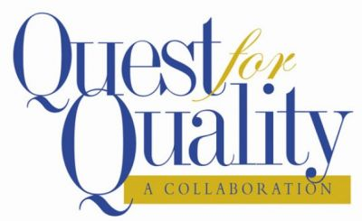 Quest for Quality Awards
