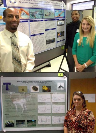 A&M Pathways Symposium