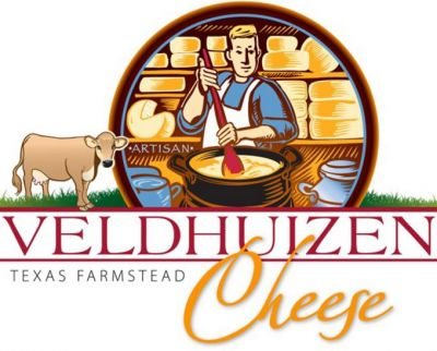 Veldhuizen Cheese