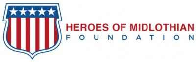 Heroes Foundation