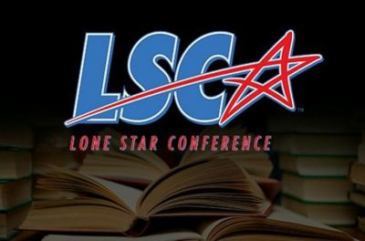LSC Commissioners Honor Roll