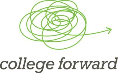 College Forward Grant