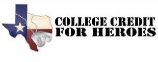 College Credit for Heroes
