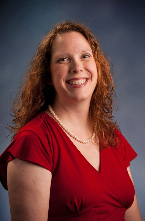 Tarleton Professor Elected to AMTE-TX Board